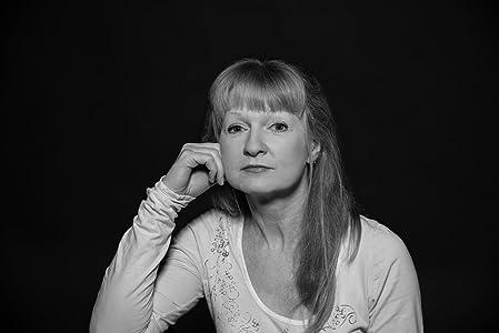Catharine Slade-Brooking