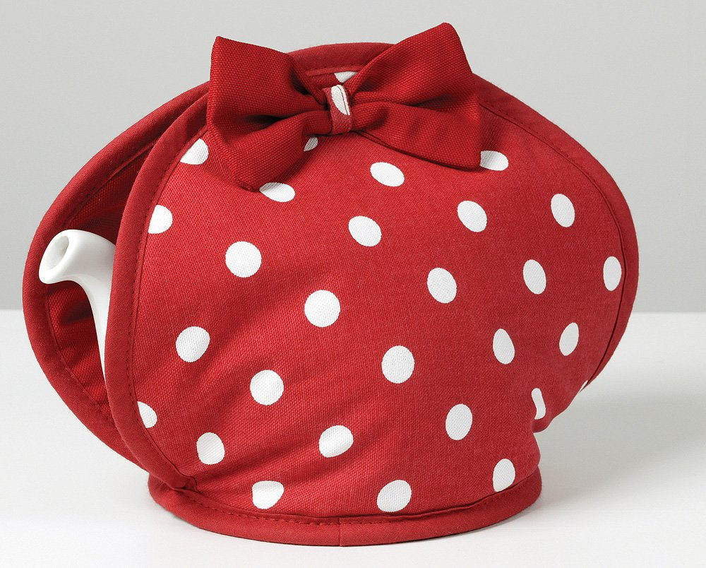 C'est Ca Belle Bow Tea Cosy 821067