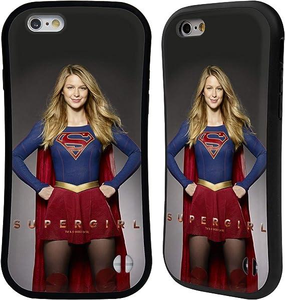 The Arkham Girls iphone case