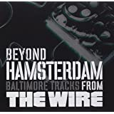 The Wire The Wire And All The Pieces Matter Five