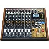 Studio Multitrack Recorders
