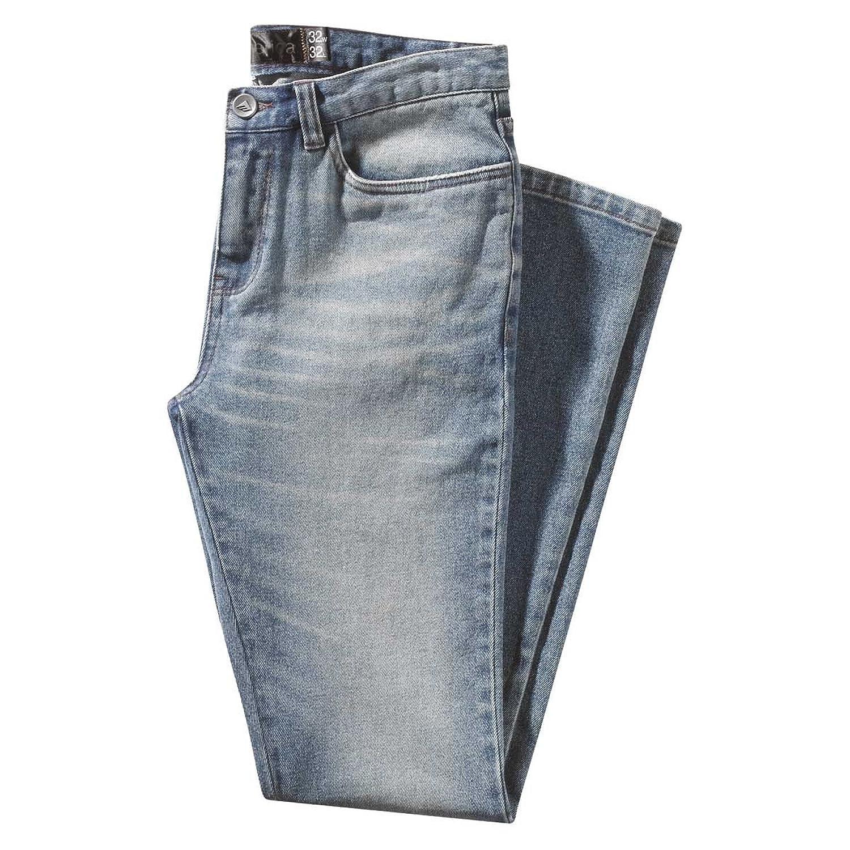 Emerica Men's Trousers