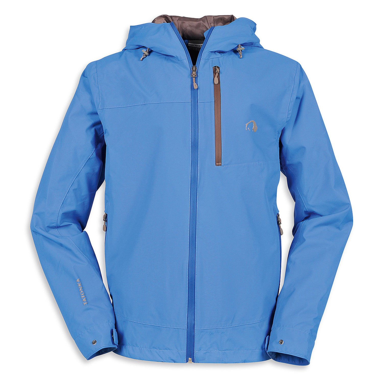 Tatonka Farum M`S Jacket bright Blau