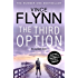 The Third Option (The Mitch Rapp Series Book 2)