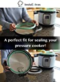 Sealing Ring for 6 Qt InstaPot - Replacement