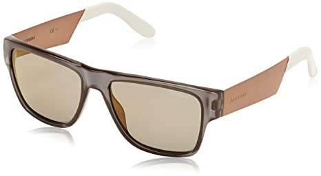 cc446c542d51 Image Unavailable. Image not available for. Colour: Sunglasses Carrera 5014/ S ...