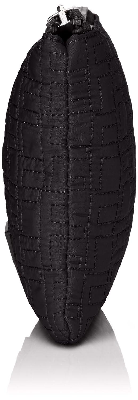 Friis Friis Friis & Company Taluna & Shopper Small Hand, Clutch B00JUFNM10 Henkeltaschen Überlegene Qualität 7c9bee