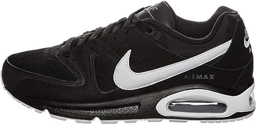 Nike Men's Air Max Command Shoe, Scarpe da Corsa Uomo
