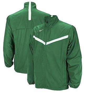 bb0263de02f4 Nike Men s Championship III Warm-Up Jacket  Amazon.de  Sport   Freizeit