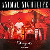 Shangri-La (Expanded 2CD Deluxe Edition)