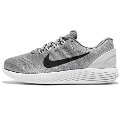 new concept e9c24 60359 Amazon.com   Nike WMNS Lunarglide 9 Womens Shoes 904716-002 Size 5.5 US    Road Running