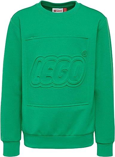 Lego Wear Boys Sweater