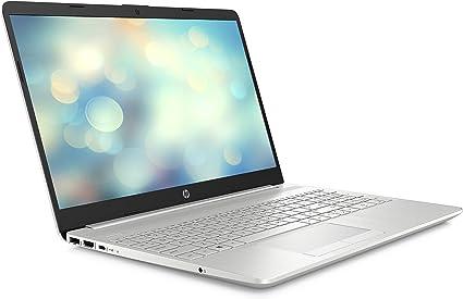 HP 15-dw0010ns - Ordenador portátil de 15.6