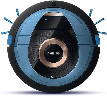 Opinión sobre Philips FC8778/01