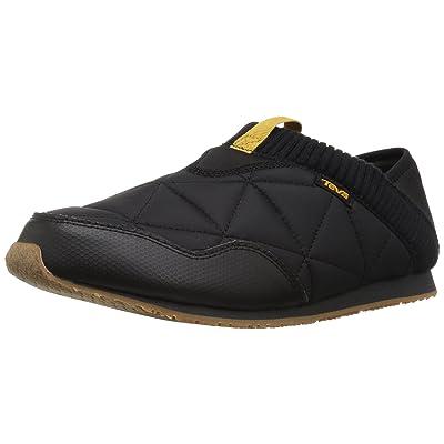 Teva Men's M Ember MOC Slipper | Slippers