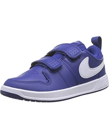 Zapatillas de tenis | Amazon.es