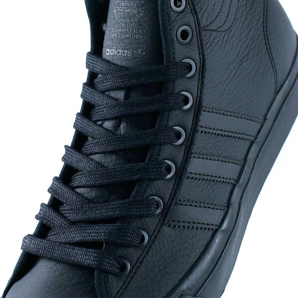 Rx Herren High Skateboardschuhe adidas Matchcourt qRjc354LA