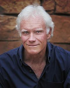Randy Crutcher