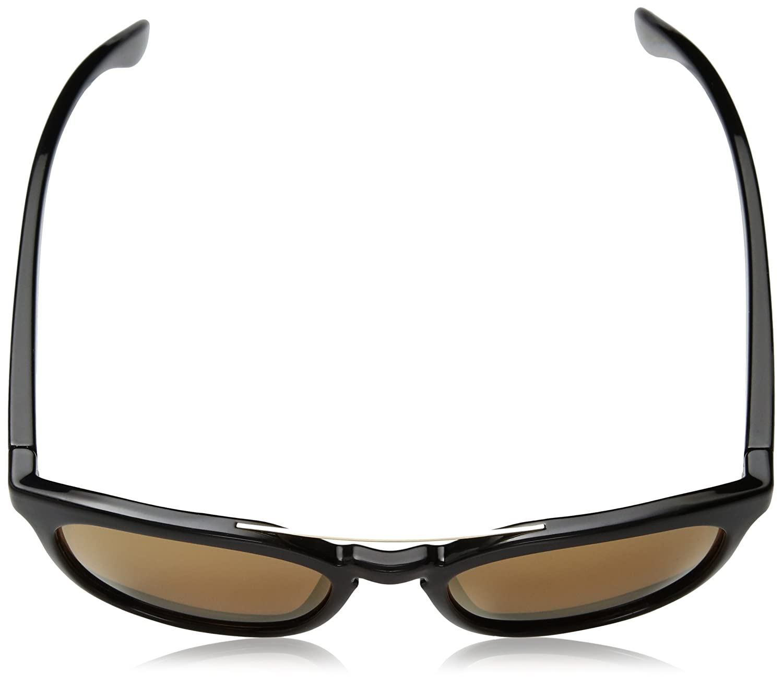 Native Eyewear Sixty-Six Sunglasses