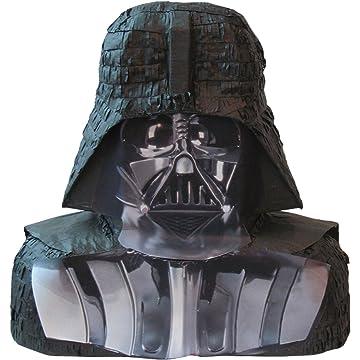 Unique Darth Vader