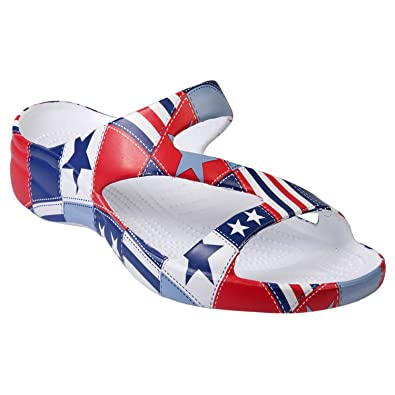 7d0b3b6114ae DAWGS Women s Arch Support Loudmouth Z