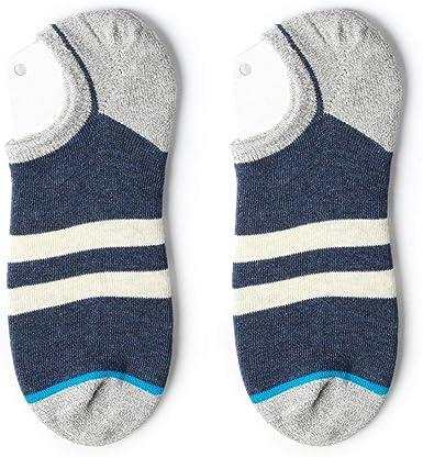Calcetines De Colores Pantalones Cortos De Algodón, Calcetines ...