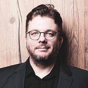 Steffen Weinert