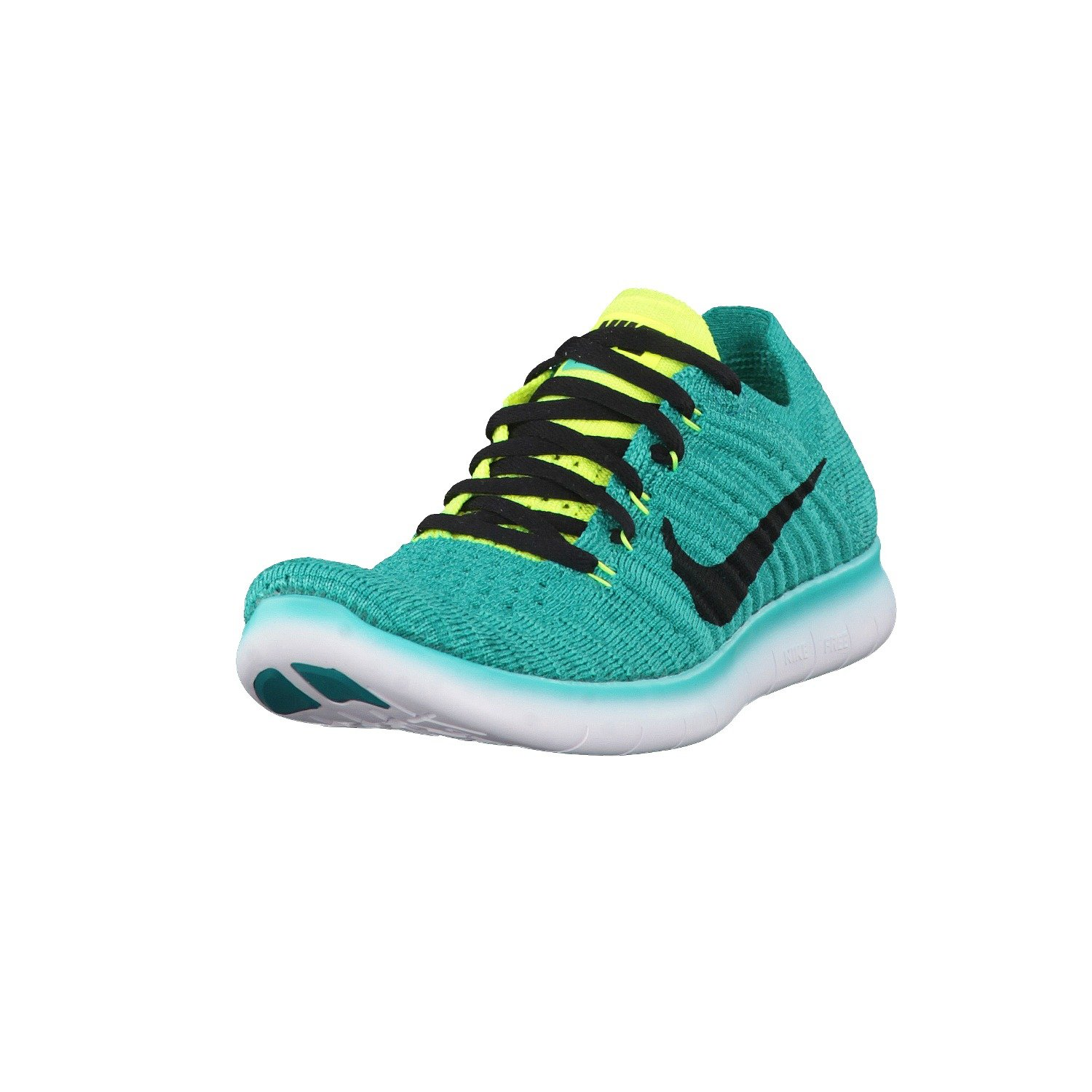 80971867856 ... authentic amazon nike kids free rn flyknit gs running 7cfb0 e18dc