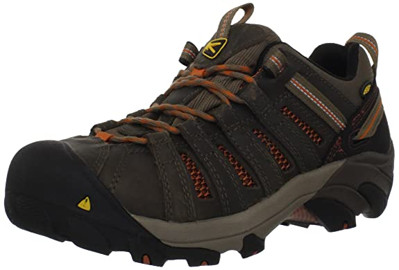 The 10 Most Comfortable Steel Toe Shoes Top Picks 2018 Authority