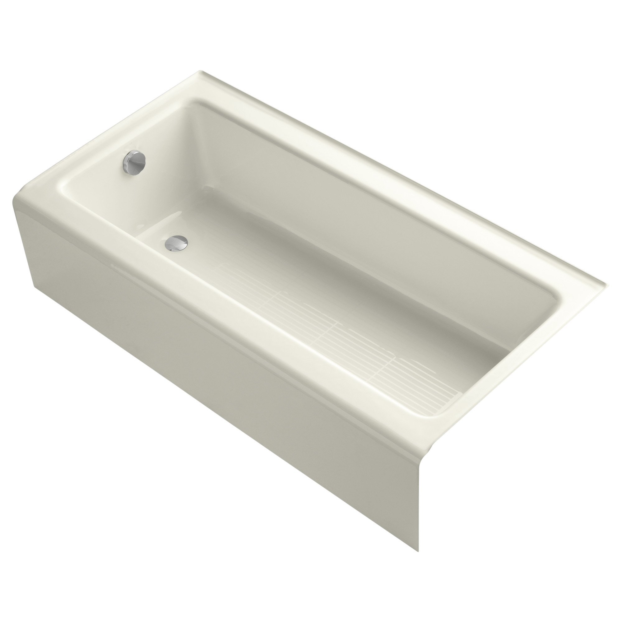 Best Rated in Recessed Bathtubs & Helpful Customer Reviews ...