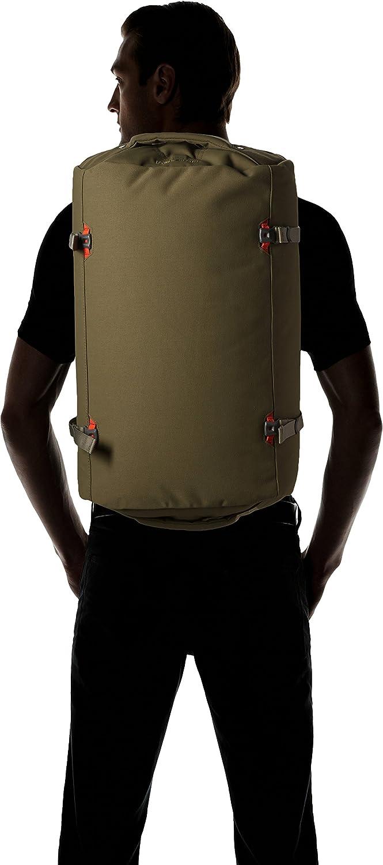 Details zu Jack wolfskin Roamer 40 Duffle Sporttasche Rucksack Tasche