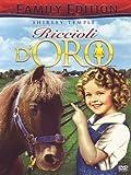 Riccioli d'oro(family edition)