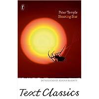 Shooting Star: Text Classics