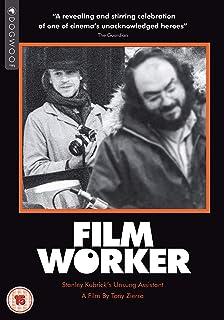 różne style najtańszy wysoka jakość Crumb [DVD] [1995]: Amazon.co.uk: Robert Crumb, Aline ...