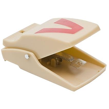 59be6e0dd9d Amazon.com   Victor M130 Quick Set! Mouse Trap   Rodent Traps   Garden    Outdoor