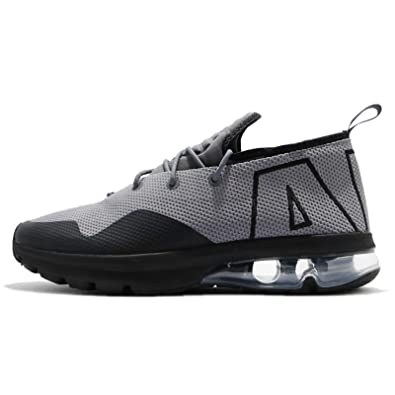 Image Unavailable. Image not available for. Color  Nike Air Max Flair 50 ... ac980ee54405