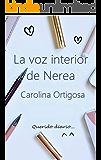 La voz interior de Nerea