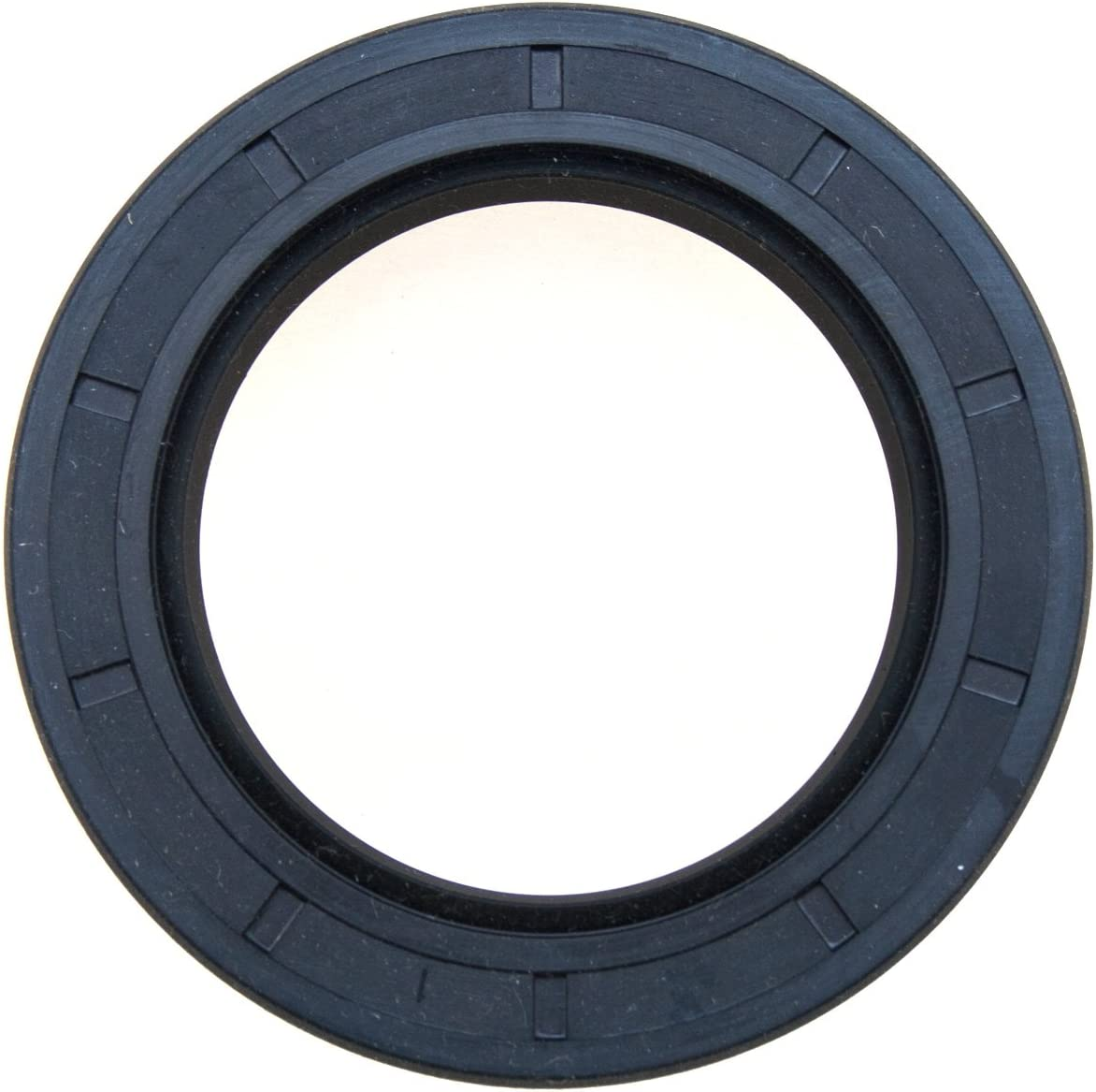 Dichtringe//O-Ringe 7 x 1,5 mm NBR 70 Menge 10 St/ück