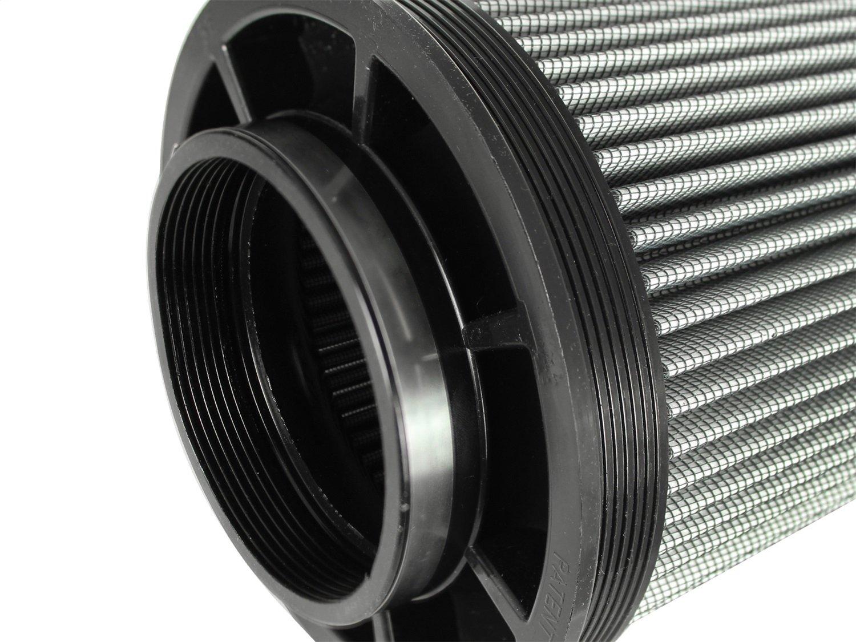 aFe 21-91072 MagnumFLOW IAF Pro Dry S Air Filter AFE Filters