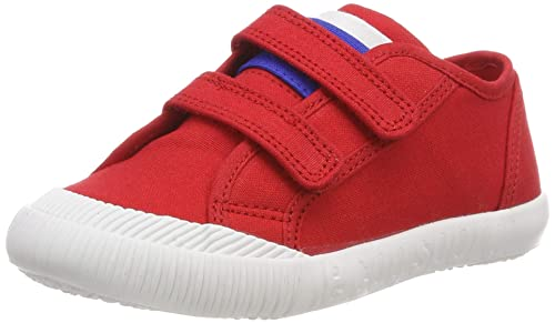 ad3ba35aa57 Le Coq Sportif Nationale INF