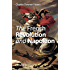 The French Revolution and Napoleon (English Edition)
