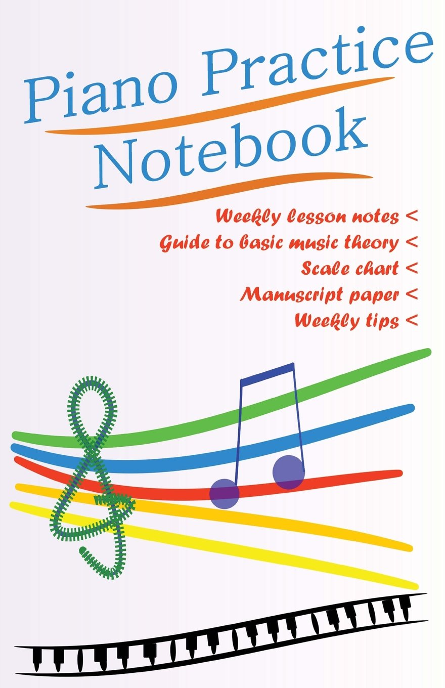 FAMILY PRACTICE NOTEBOOK FOR PC EPUB