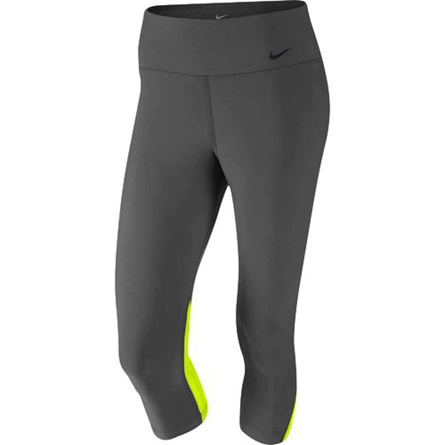 : Women's Nike Legend 2.0 Poly Tight Fit Training