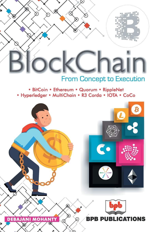 Blockhain informacija. Blokų grandinių technologijų grupė