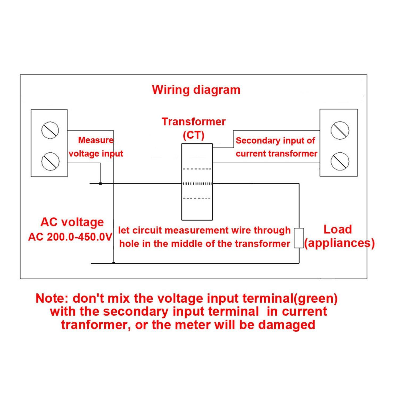 Transformer Wire Color Code Merzienet - Wiring diagram doorbell transformer