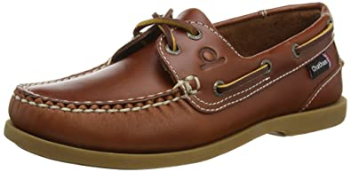 05eb1ce414391 Chatham Deck Lady II G2 Women's Boat Shoes