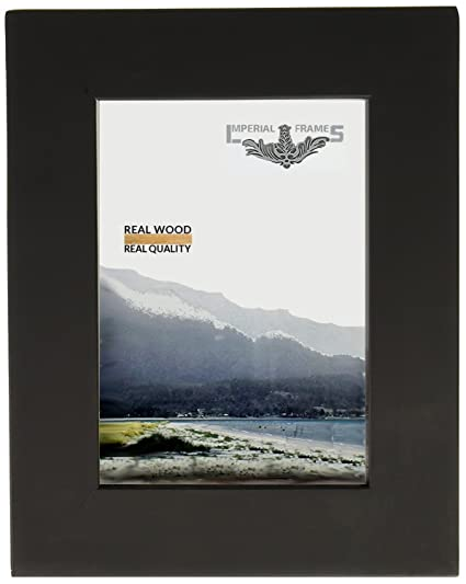 Amazoncom Imperial Frames 13 By 19 Inch19 By 13 Inch Picture