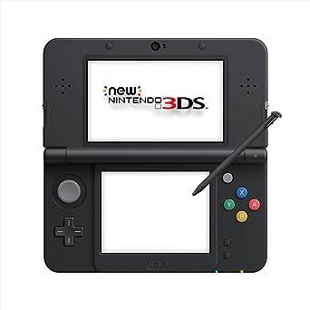 Popular Nintendo Discount Codes & Deals