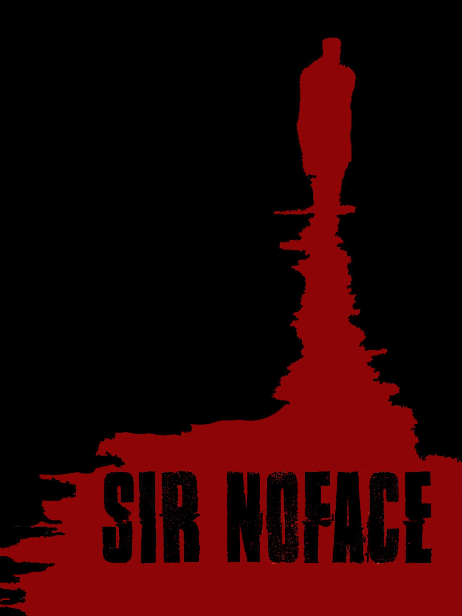 Amazon.com: Sir Noface: Chad Calek, Craig Powell, Justin Holstein ...
