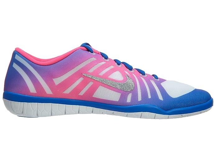 49152107a0828 ... wholesale amazon nike free 3.0 studio dance womens shoes b9653 0969b ...
